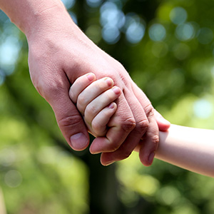Child Custody | Matrimonial & Family Law