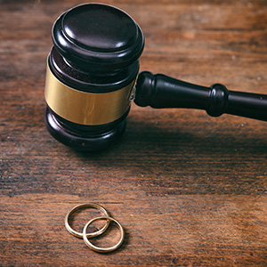 Divorce | Matrimonial & Family Law