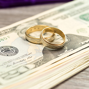 High Net Worth Divorce | Matrimonial & Family Law