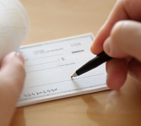 Spousal Maintenance and Support