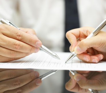 complex prenuptial postnuptial and domestic partner agreements
