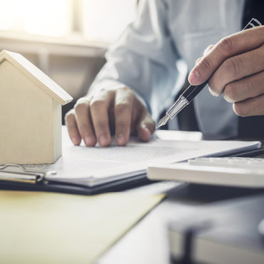 equitable distribution valuation issues