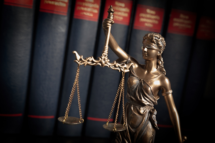 Appealing a divorce case can be a wise decision